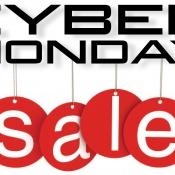 Cyber Monday Deals from BPRW (Now thru Nov. 30th)