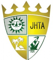 (BPRW) The Jamaica Hotel & Tourist Association (JHTA) and HCP Media Renew Their Partnership
