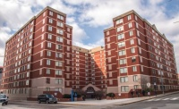 (BPRW) Premier Summer Housing Accommodations Available at Howard University in Washington, D.C.