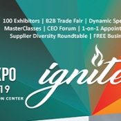 Florida State Minority Supplier Development Council to Host 34th Annual Business Expo April 11-12, 2019