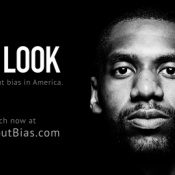 "P&G Addresses Racial Bias With New Film ""The Look"""