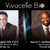 Vivacelle Bio, Inc. Announces FDA Clearance to Enroll Patients into a  Phase IIa Clinical Trial of VBI-S for Elevation of Blood Pressure in Subjects Who Have Shock Due to Sepsis