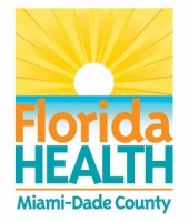 (BPRW) FLORIDA DEPARTMENT OF HEALTH IN MIAMI-DADE COUNTY CELEBRATES NATIONAL BREASTFEEDING MONTH