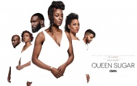 "(BPRW) OWN ANNOUNCES FIFTH SEASON RENEWAL OF  AVA DuVERNAY'S CRITICALLY ACCLAIMED DRAMA ""QUEEN SUGAR"" FROM WARNER HORIZON SCRIPTED TELEVISION"