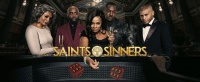 "(BPRW) ""SAINTS & SINNERS"" WRAPS MOST-WATCHED SEASON EVER, SEEN BY 7.1 MILLION VIEWERS"