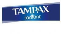 (BPRW) Tampax Radiant Aims to Help Reverse Period Miseducation Among Black Women