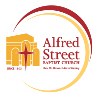 CJsGo | Facebook and Alfred Street Baptist Churchare partner for 18th Annual Historically Black Colleges and Universities (HBCU) College Festival (Festival).