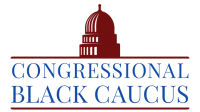 (BPRW) THE CONGRESSIONAL BLACK CAUCUS STATEMENT ON PRESIDENT TRUMP'S FUNDING CUT TO THE WORLD HEALTH ORGANIZATION