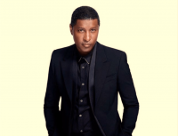 "(BPRW) KENNY ""BABYFACE"" EDMONDS IS ""SO BLESSED"" AFTER TESTING POSITIVE FOR COVID-19"