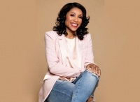 (BPRW) WOMEN'S HEALTH WEEK WITH  PRACTICING PHYSICIAN & MARRIED TO MEDICINE'S  DR. JACKIE WALTERS