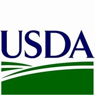 (BPRW) USDA Increases Monthly SNAP Benefits by 40%