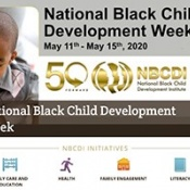 Support for Black families during COVID-19 from NBCDW