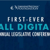 CBCF to host first-ever all digital Annual Legislative Conference