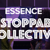 "Essence Calls for a National ""Declaration of Equity"" and Launches $100 Million Equity and Justice Benefit Initiative"