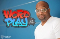 New York Times bestselling author Kwame Alexander partners with creators of ABCmouse to launch a new digital series in Adventure Academy learning game (Photo: Business Wire)